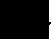 Marnei Mare