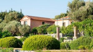 Marnei Mare – Villa Nikolas (17)